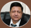 Virmati - MD - Mr.Rajen Shah